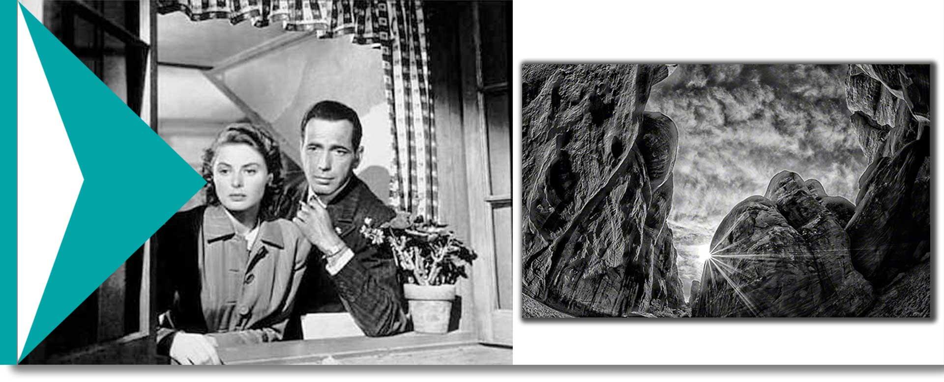 Stunning Black and Whites 10 1 - ویژگی عکس های سیاه و سفید کدامند و چگونه میتوان به آنها دست یافت ؟