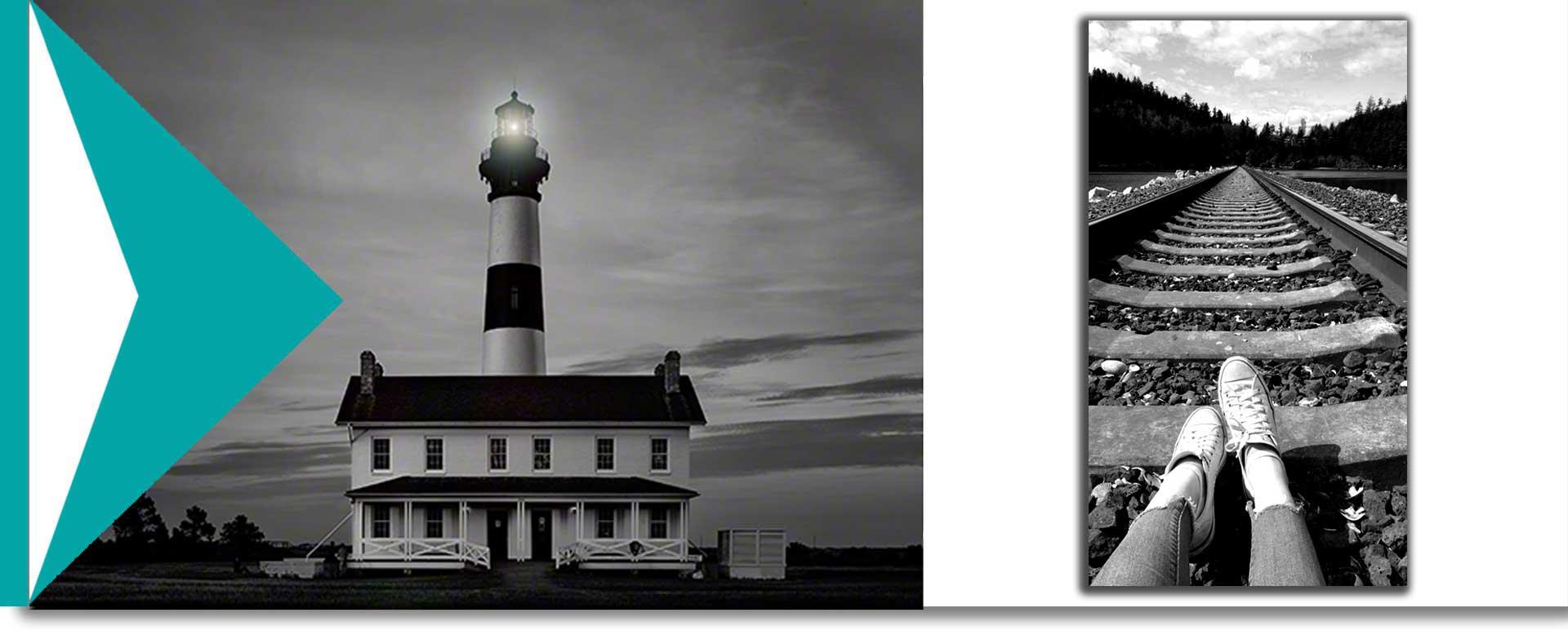 Stunning Black and Whites 12 2 - ویژگی عکس های سیاه و سفید کدامند و چگونه میتوان به آنها دست یافت ؟