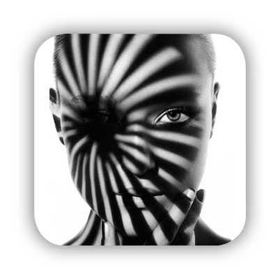Stunning Black and Whites 1e 402x400 - 5 تمرین ساده برای تقویت مهارت عکاسی