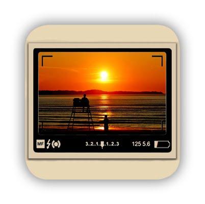 Sunrise or Sunset Photos Stunning111 402x400 - 5 تمرین ساده برای تقویت مهارت عکاسی