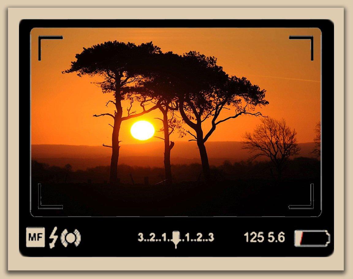Sunrise or Sunset Photos  Stunning3 - عکاسی از طلوع و غروب و 5 دلیل برای عدم جذابیت عکس های شما