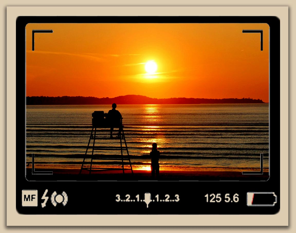 Sunrise or Sunset Photos  Stunning4 - عکاسی از طلوع و غروب و 5 دلیل برای عدم جذابیت عکس های شما