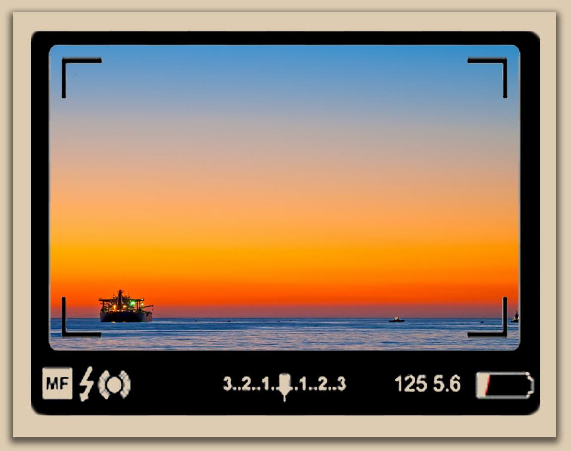 Sunrise or Sunset Photos  Stunning5 - عکاسی از طلوع و غروب و 5 دلیل برای عدم جذابیت عکس های شما