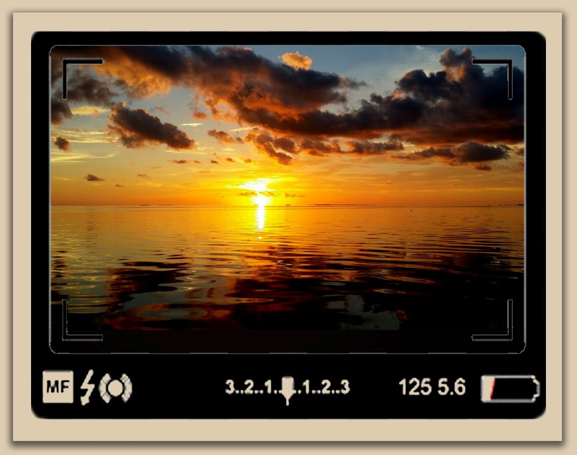 Sunrise or Sunset Photos  Stunning7 - عکاسی از طلوع و غروب و 5 دلیل برای عدم جذابیت عکس های شما