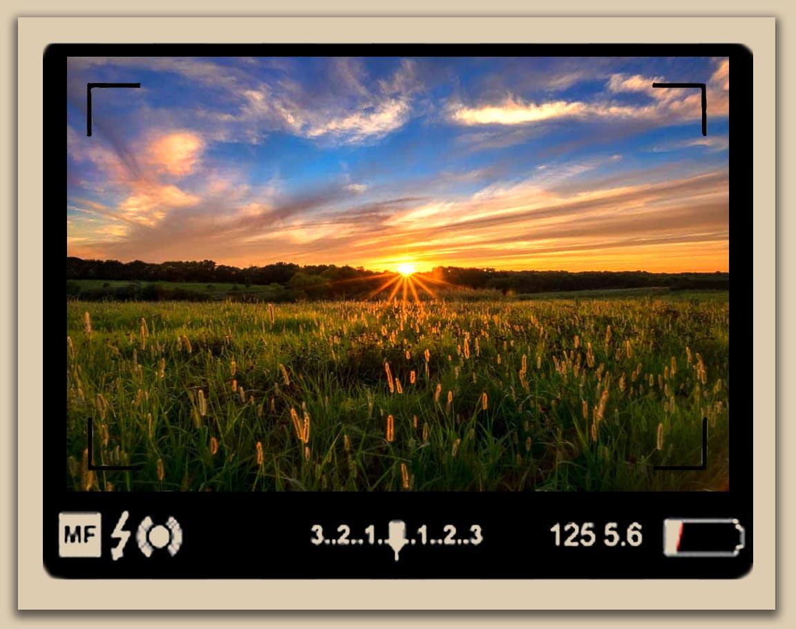 Sunrise or Sunset Photos  Stunning9 - عکاسی از طلوع و غروب و 5 دلیل برای عدم جذابیت عکس های شما