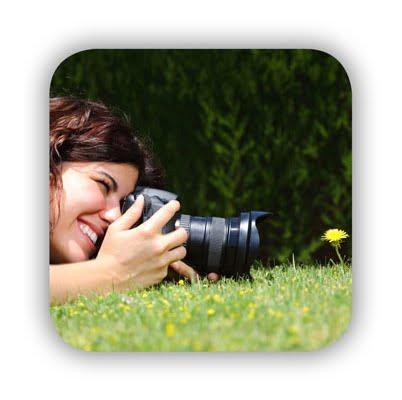 akasi 7 step 402x400 - 5 تمرین ساده برای تقویت مهارت عکاسی