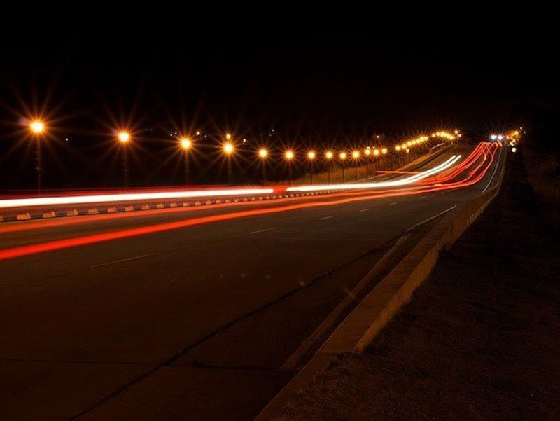 akasi bulb mode4 - نحوه استفاده از مد bulb برای عکاسی با نوردهی بالا
