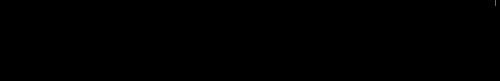 akasi bulb mode6 - نحوه استفاده از مد bulb برای عکاسی با نوردهی بالا
