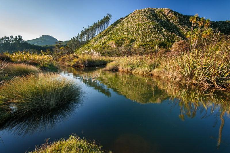 akasi landscape nurrpardazi portre3 - چگونه عکاسی از منظره را با فهم نورپردازی پرتره، بهبود ببخشیم؟