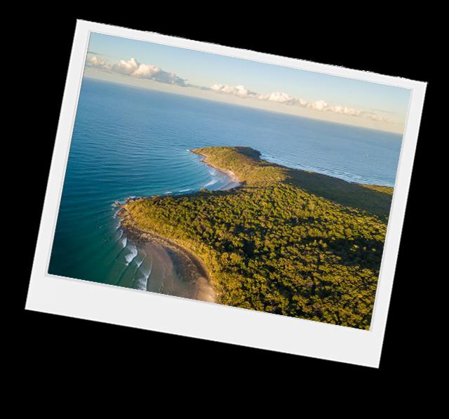 akasi landscape nurrpardazi portre4 - چگونه عکاسی از منظره را با فهم نورپردازی پرتره، بهبود ببخشیم؟