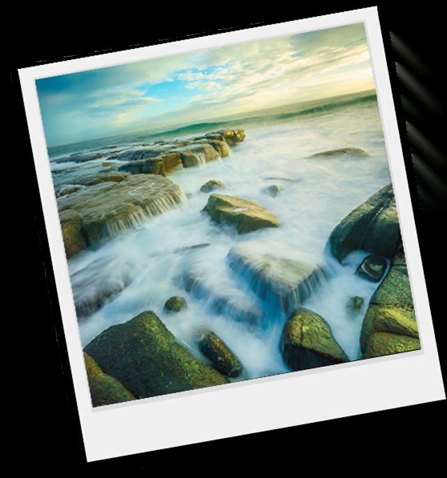 akasi landscape nurrpardazi portre5 - چگونه عکاسی از منظره را با فهم نورپردازی پرتره، بهبود ببخشیم؟