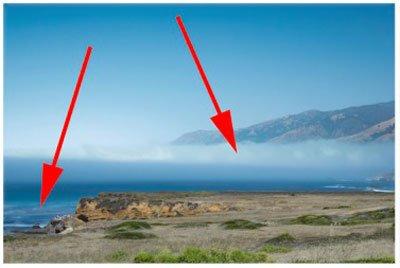 akasi nurdehi bala11 - چگونه می توان سوژه عکاسی با نوردهی طولانی انتخاب کرد