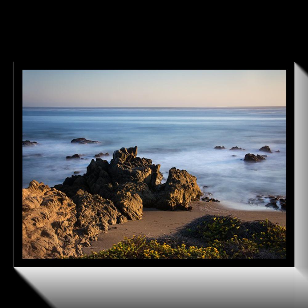 akasi nurdehi bala3 - چگونه می توان سوژه عکاسی با نوردهی طولانی انتخاب کرد