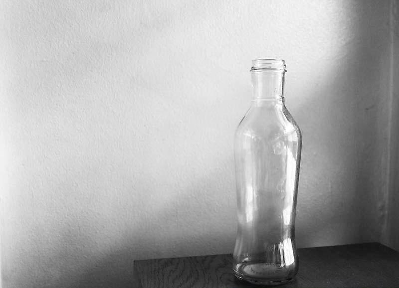 akasi siyah sefid10 - نحوه ی عکاسی سیاه و سفید