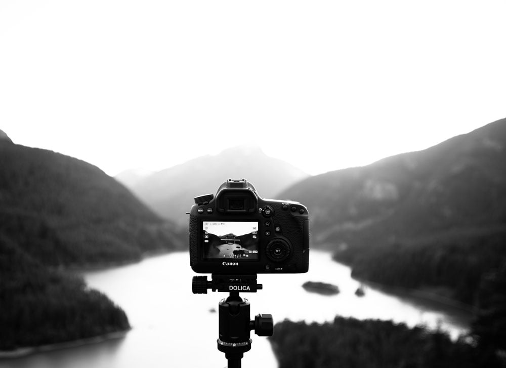 akasi siyah sefid111 - نحوه ی عکاسی سیاه و سفید
