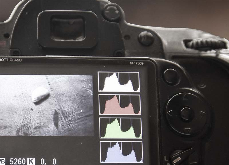 akasi siyah sefid13 - نحوه ی عکاسی سیاه و سفید