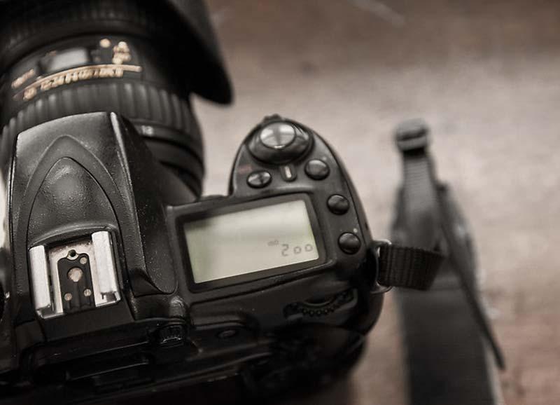 akasi siyah sefid14 - نحوه ی عکاسی سیاه و سفید