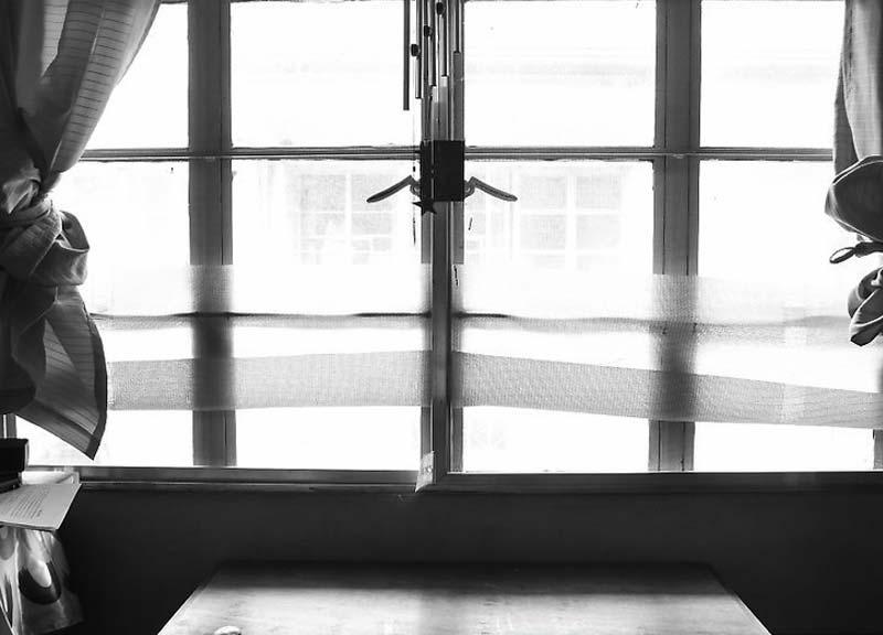 akasi siyah sefid15 - نحوه ی عکاسی سیاه و سفید