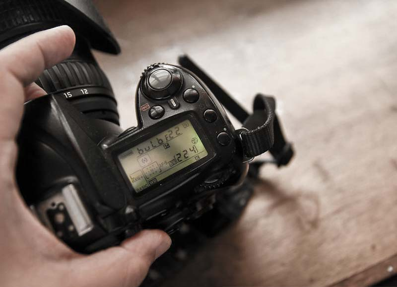 akasi siyah sefid16 - نحوه ی عکاسی سیاه و سفید
