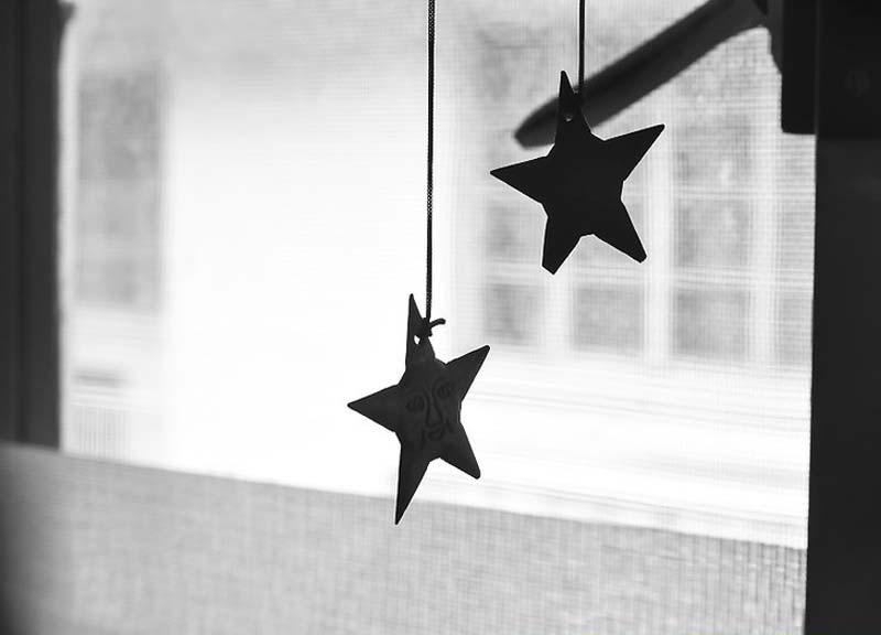 akasi siyah sefid3 - نحوه ی عکاسی سیاه و سفید