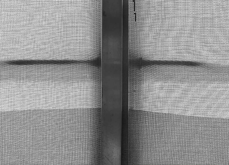 akasi siyah sefid5 - نحوه ی عکاسی سیاه و سفید