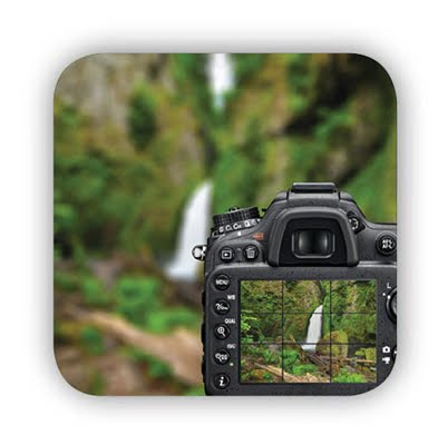 akkasi nature tabiat 1 shakhes 402x400 - 5 تمرین ساده برای تقویت مهارت عکاسی