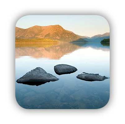 balance in photography shakhes 402x400 - 5 تمرین ساده برای تقویت مهارت عکاسی