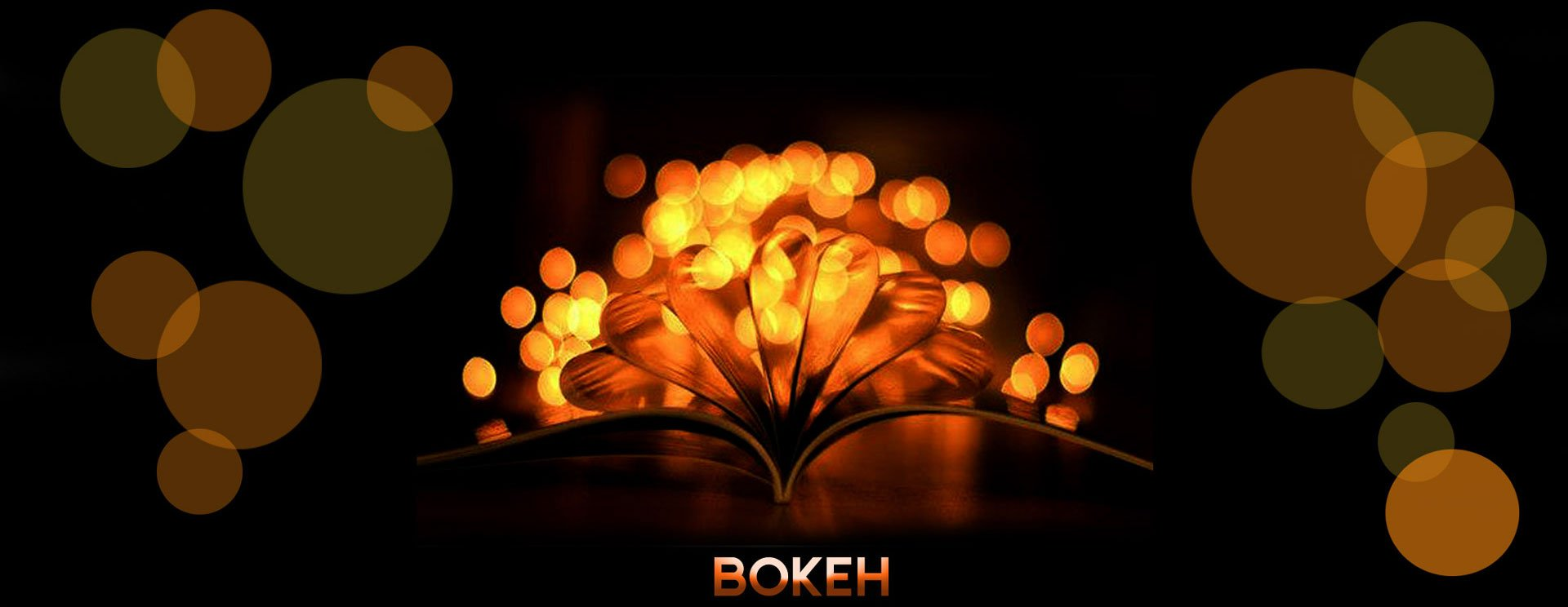 bokeh ax 1 1 - بوکه در عکاسی