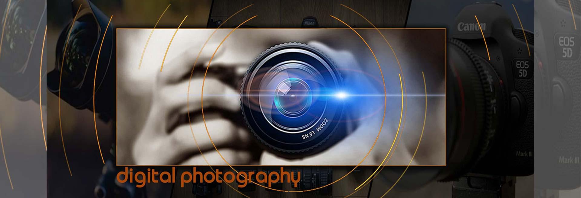 digital photography akasi 11a 1 - عکاسی دیجیتال و آشنایی با آن