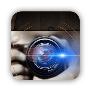 digital photography akasi 11a - 5 تمرین ساده برای تقویت مهارت عکاسی