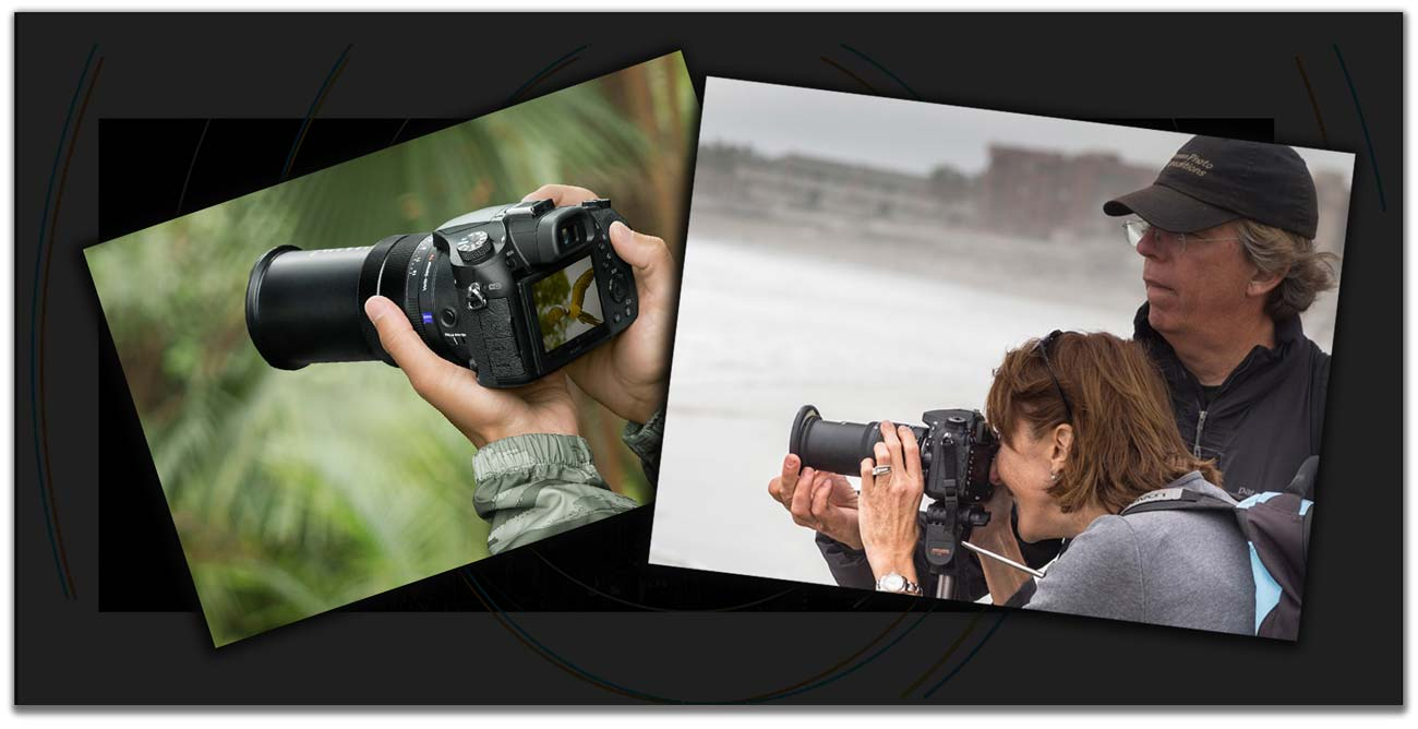 digital photography akasi 4a - عکاسی دیجیتال و آشنایی با آن