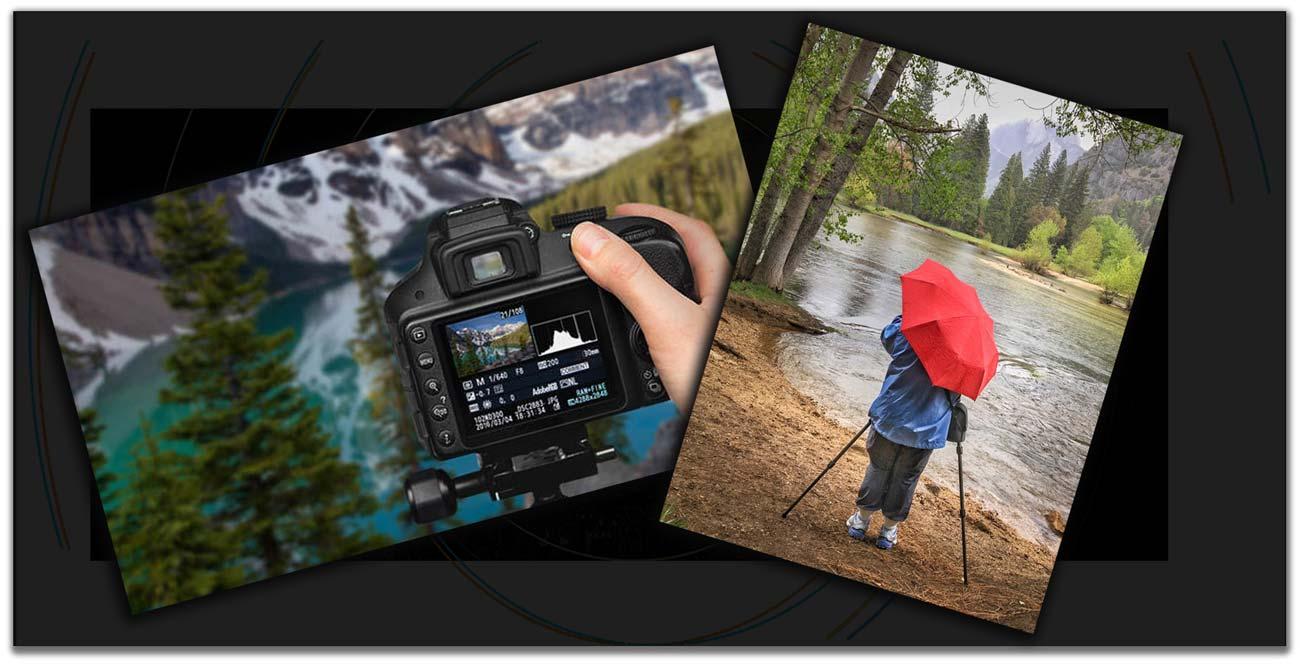 digital photography akasi 5a - عکاسی دیجیتال و آشنایی با آن