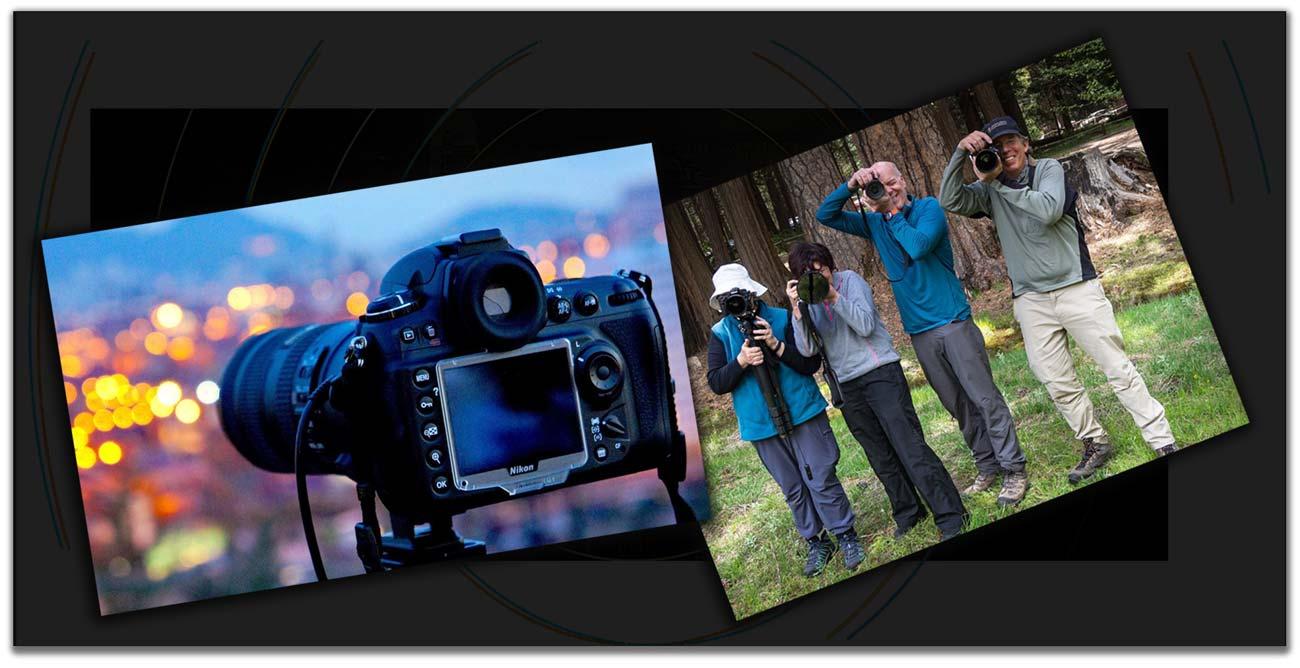digital photography akasi 6a - عکاسی دیجیتال و آشنایی با آن