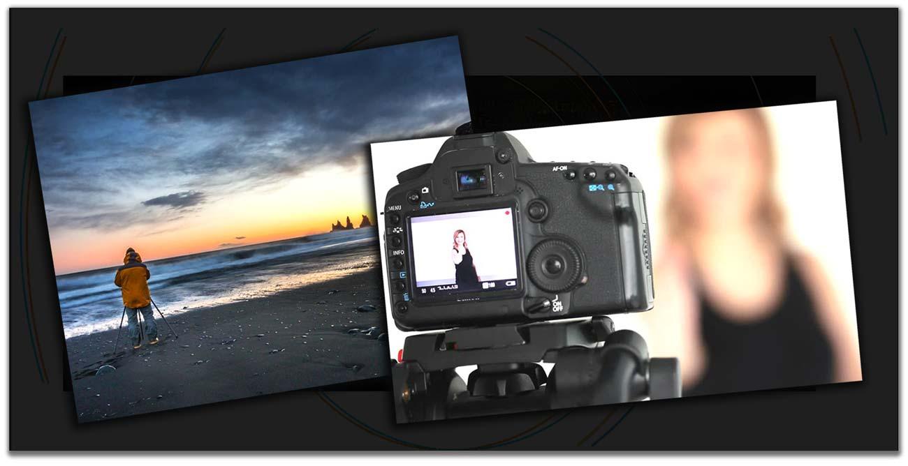 digital photography akasi 7a - عکاسی دیجیتال و آشنایی با آن