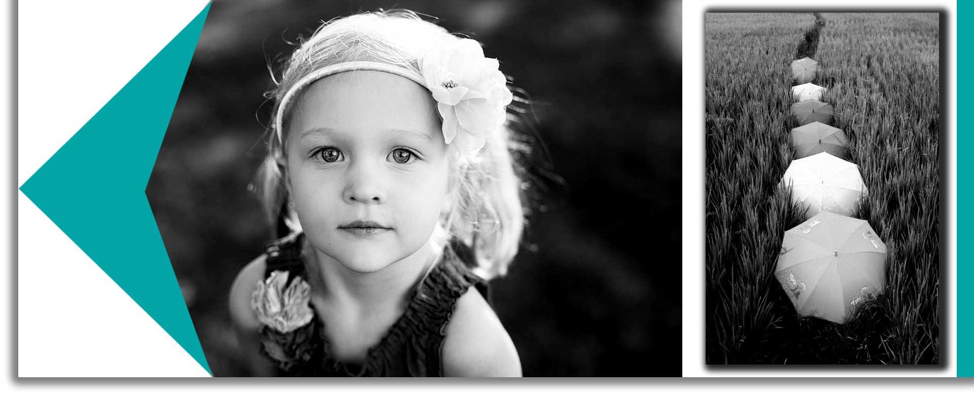f Stunning Black and Whites 4 - ویژگی عکس های سیاه و سفید کدامند و چگونه میتوان به آنها دست یافت ؟
