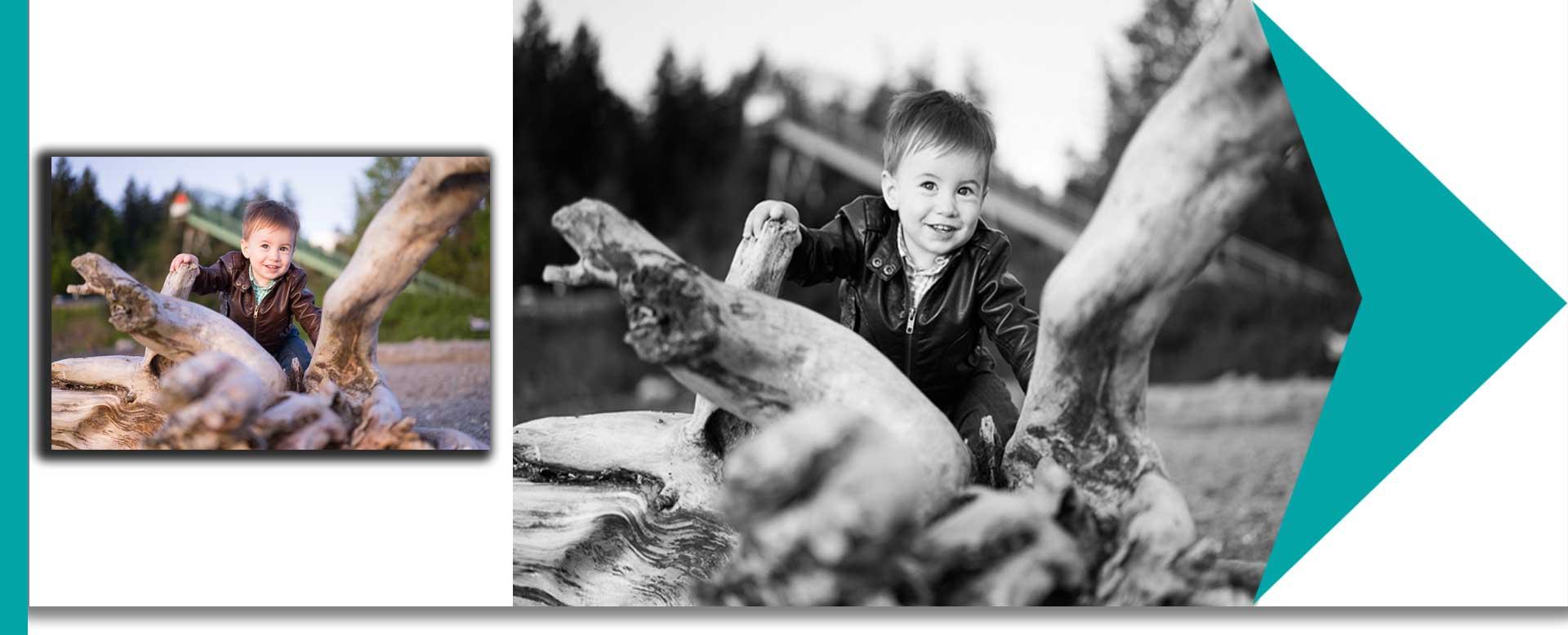 f Stunning Black and Whites 5jpg - ویژگی عکس های سیاه و سفید کدامند و چگونه میتوان به آنها دست یافت ؟