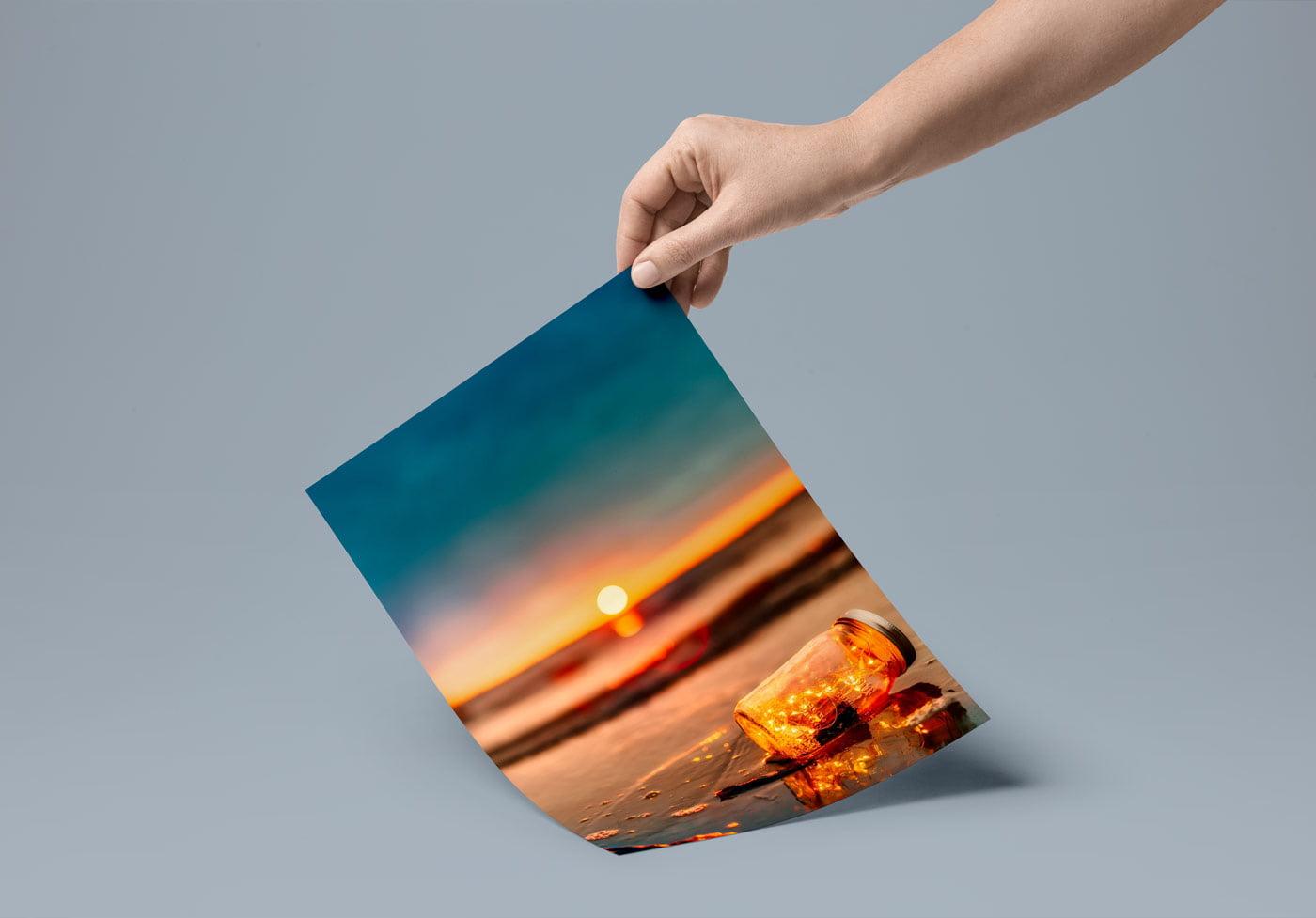sunse photography 2 - آموزش عکاسی از غروب آفتاب
