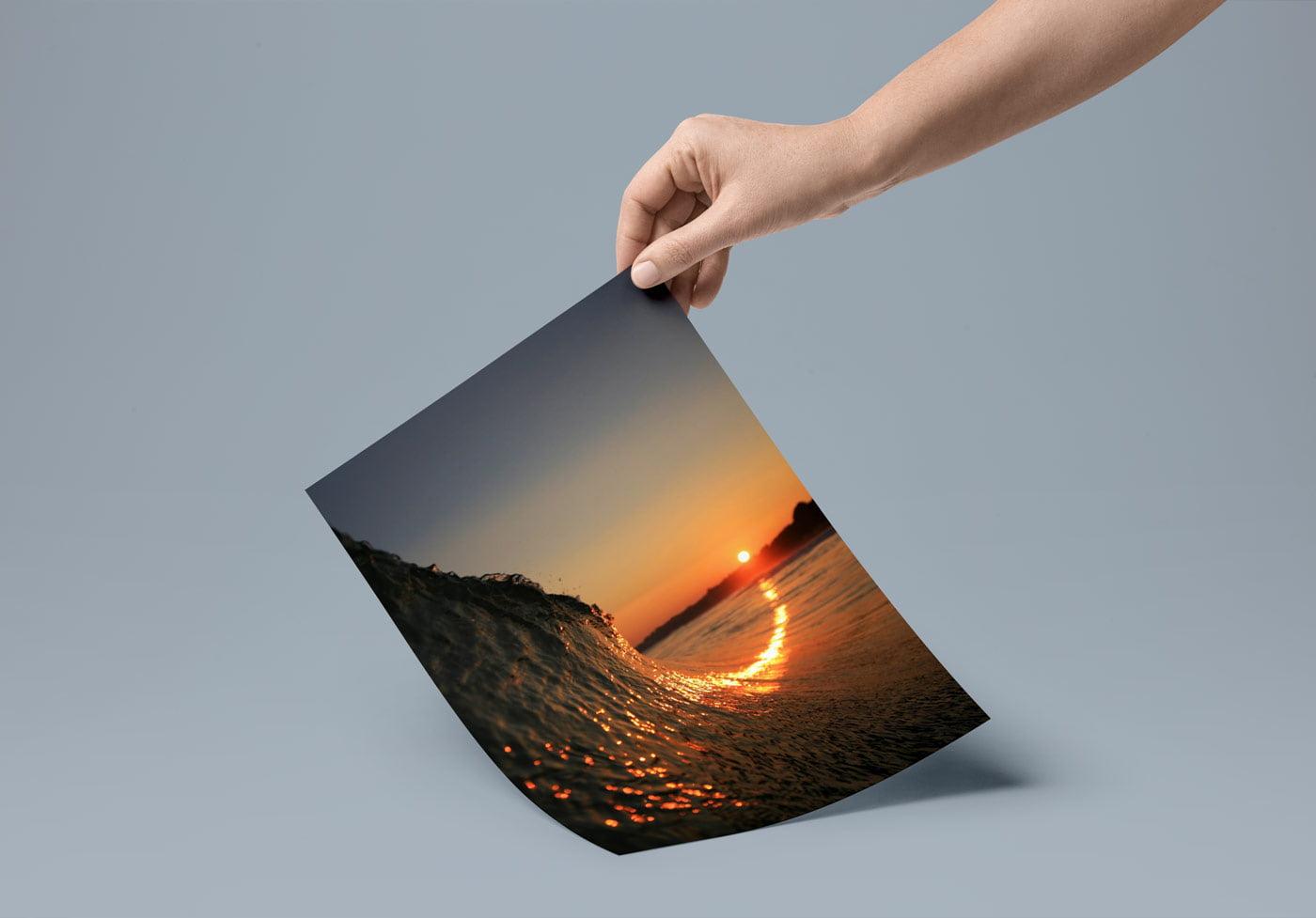 sunse photography 4 - آموزش عکاسی از غروب آفتاب