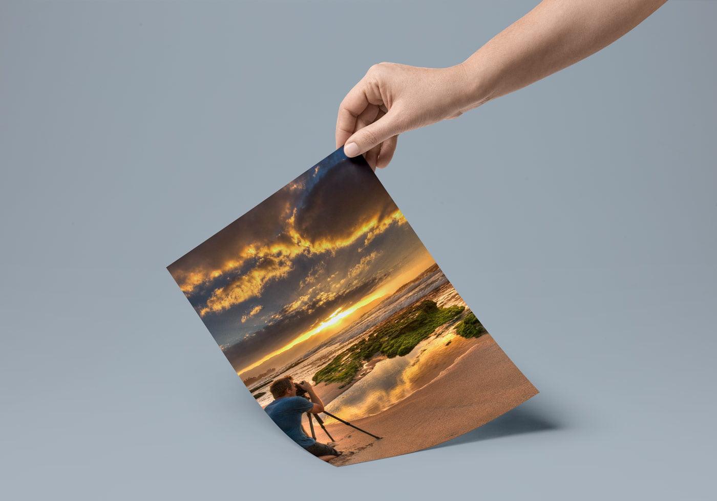 sunse photography 6 - آموزش عکاسی از غروب آفتاب