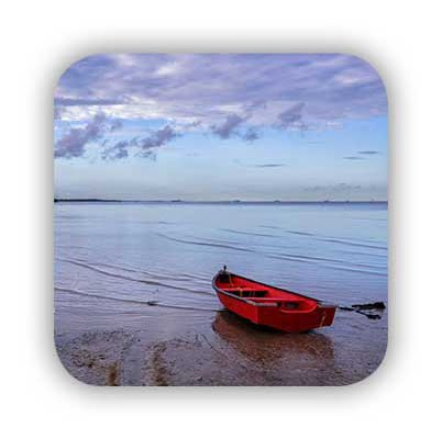 tasvir shakhes rang 402x400 - 5 تمرین ساده برای تقویت مهارت عکاسی