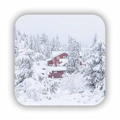 winter photography shakhes 402x400 - 5 تمرین ساده برای تقویت مهارت عکاسی