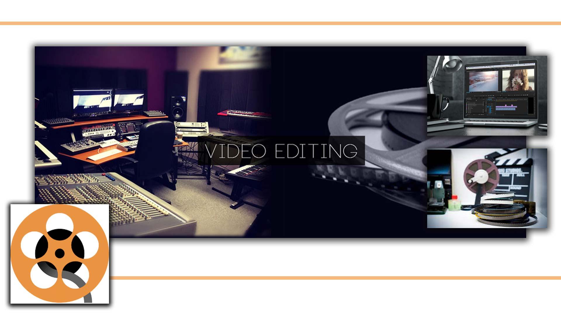 Cuts Every Editor  5 1 - انواع برش در تدوین : 12 کات (برش) ضروری که هر تدوینگر باید بداند