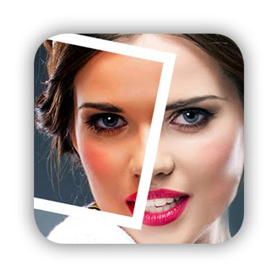 Photo editing  Photoshop 1 402x400 - 5 تمرین ساده برای تقویت مهارت عکاسی