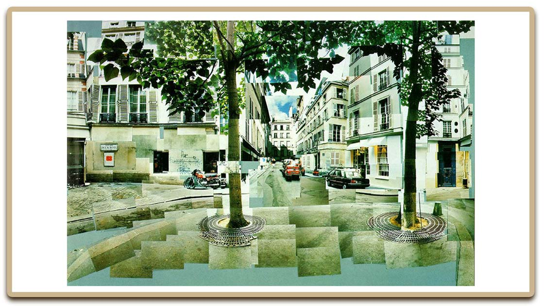 Photomontage sh10jpg - تاریخچه فتومونتاژ