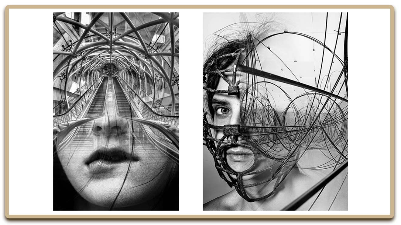 Photomontage sh20jpg - تاریخچه فتومونتاژ
