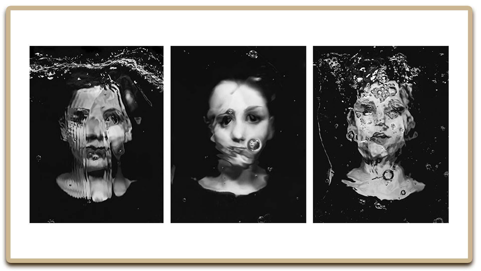 Photomontage sh80jpg - تاریخچه فتومونتاژ