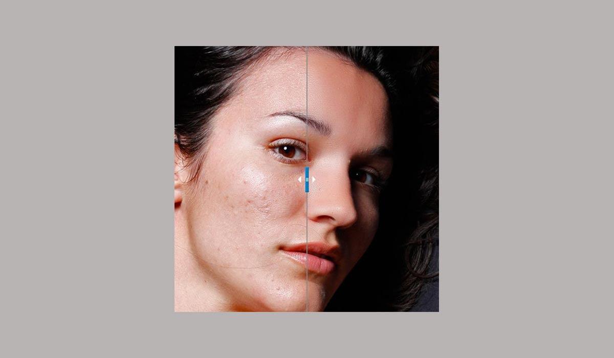Portraiture - 38 تا از برترین پلاگین های فتوشاپ