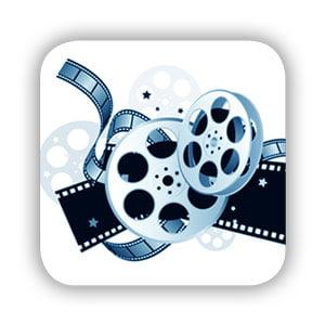 Video Editing 1 1 - 5 تمرین ساده برای تقویت مهارت عکاسی