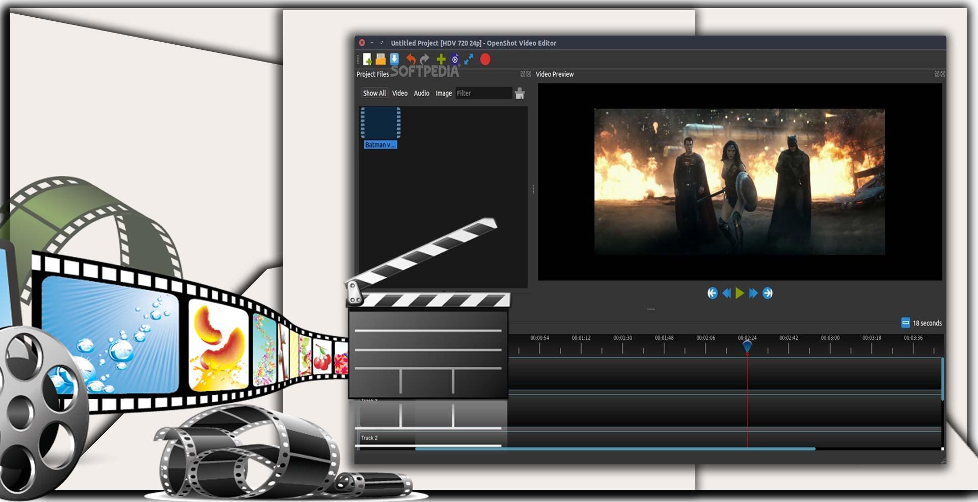 Video Editing 12 - اهمیت تدوین و علت استفاده از آن