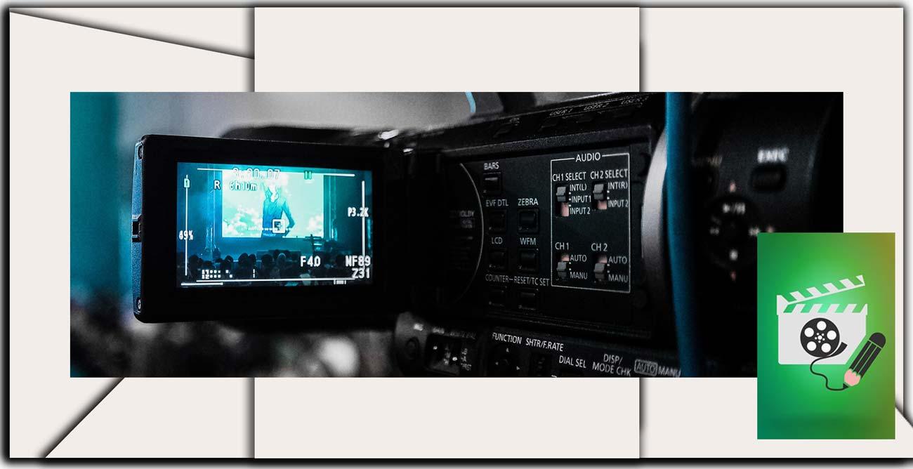 Video Editing 9 - اهمیت تدوین و علت استفاده از آن